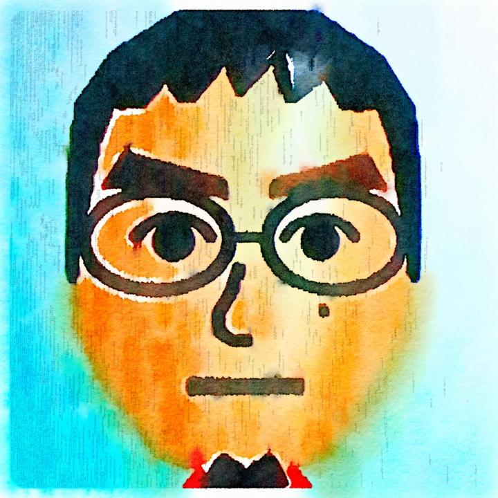 f:id:Imamura:20140330231958j:plain:w240