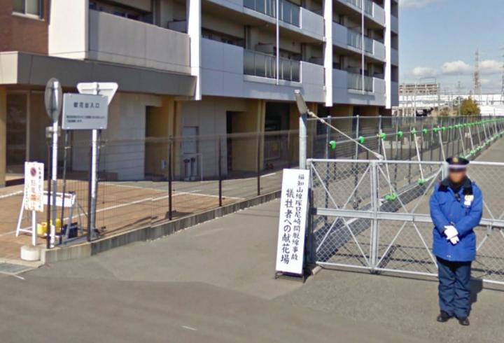 f:id:Imamura:20140516155400j:plain