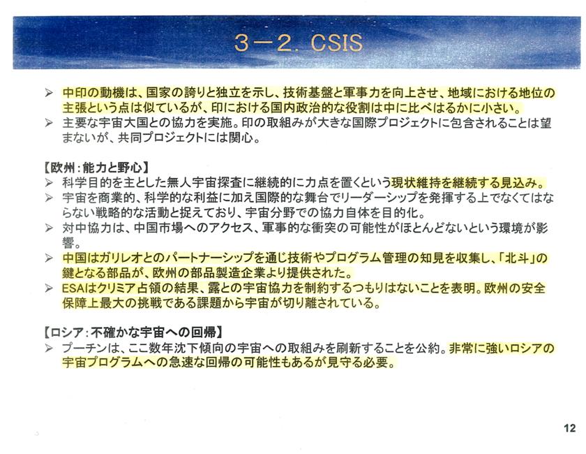 f:id:Imamura:20140731005333p:plain