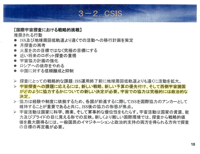 f:id:Imamura:20140731005336p:plain