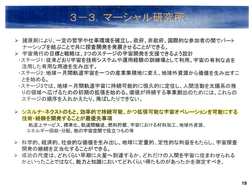 f:id:Imamura:20140731005340p:plain
