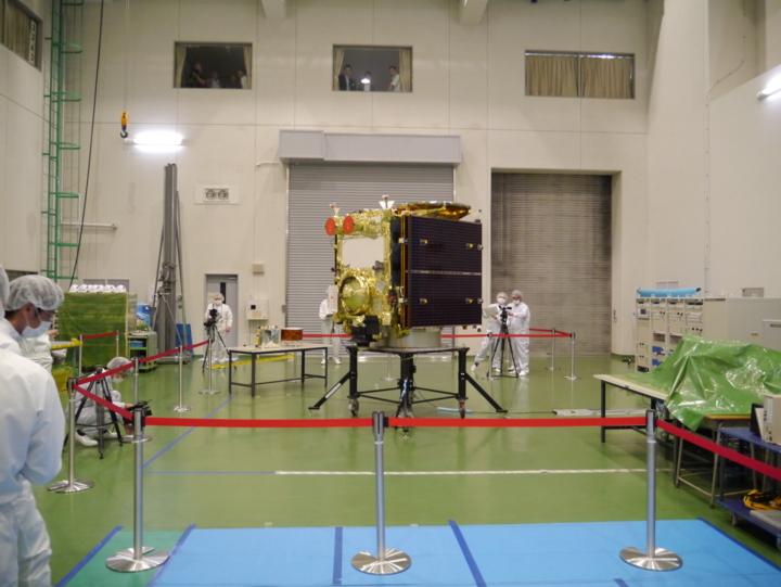 f:id:Imamura:20140831161031j:plain