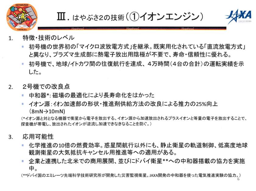 f:id:Imamura:20140831235901j:plain
