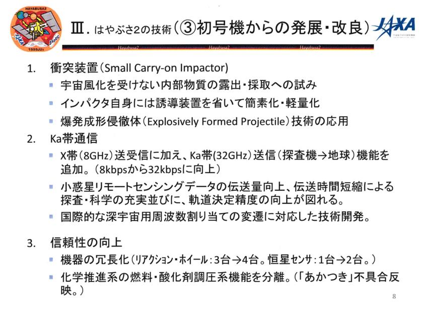f:id:Imamura:20140831235903j:plain