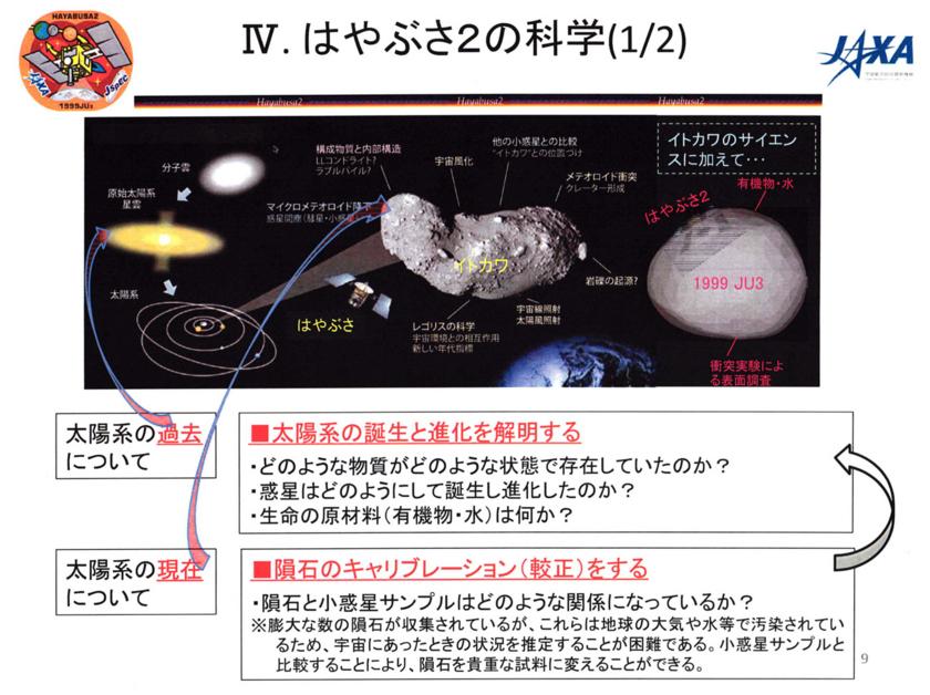 f:id:Imamura:20140831235904j:plain
