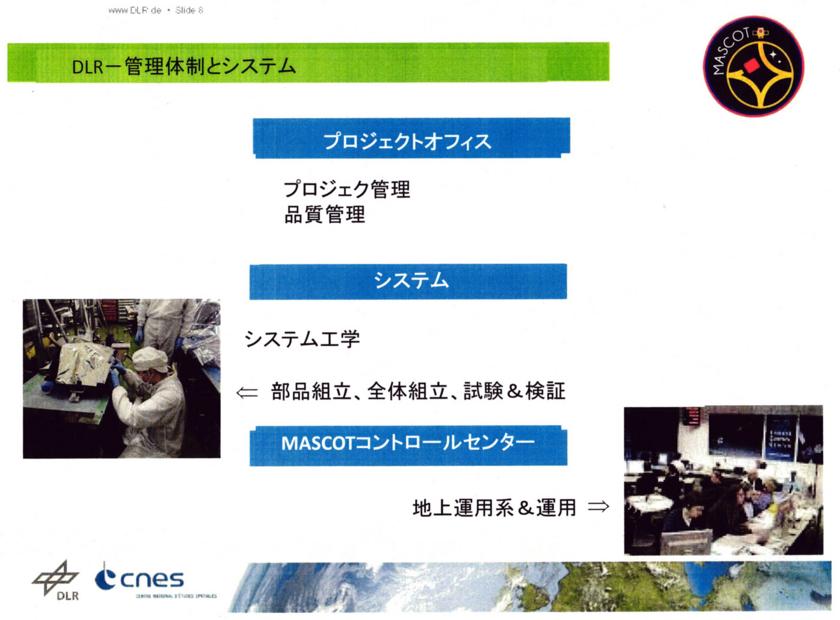 f:id:Imamura:20140831235914j:plain