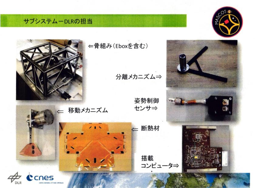 f:id:Imamura:20140831235915j:plain