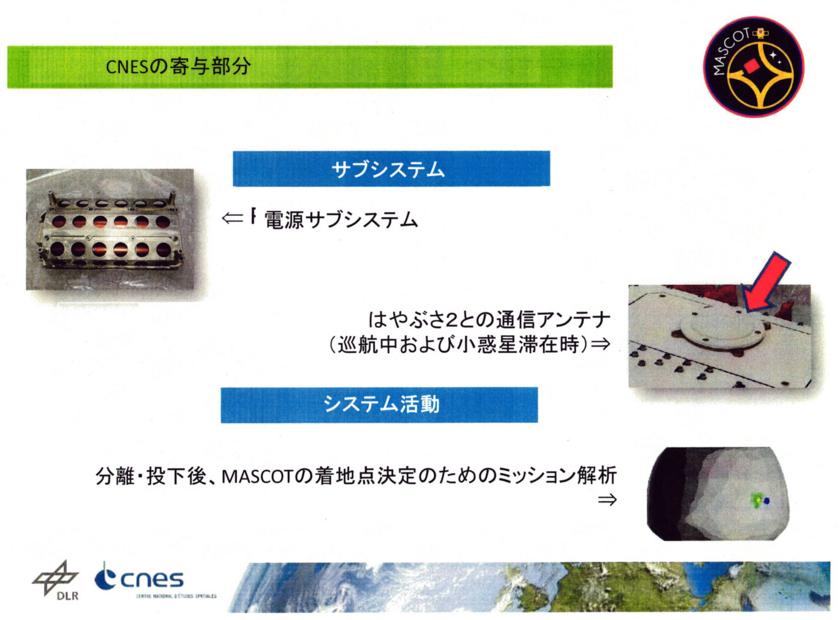 f:id:Imamura:20140831235916j:plain