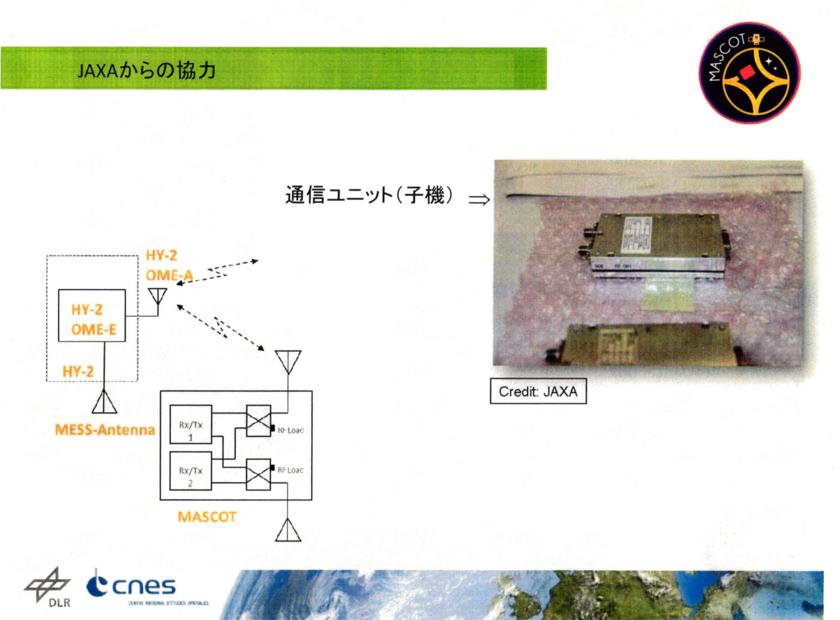 f:id:Imamura:20140831235917j:plain