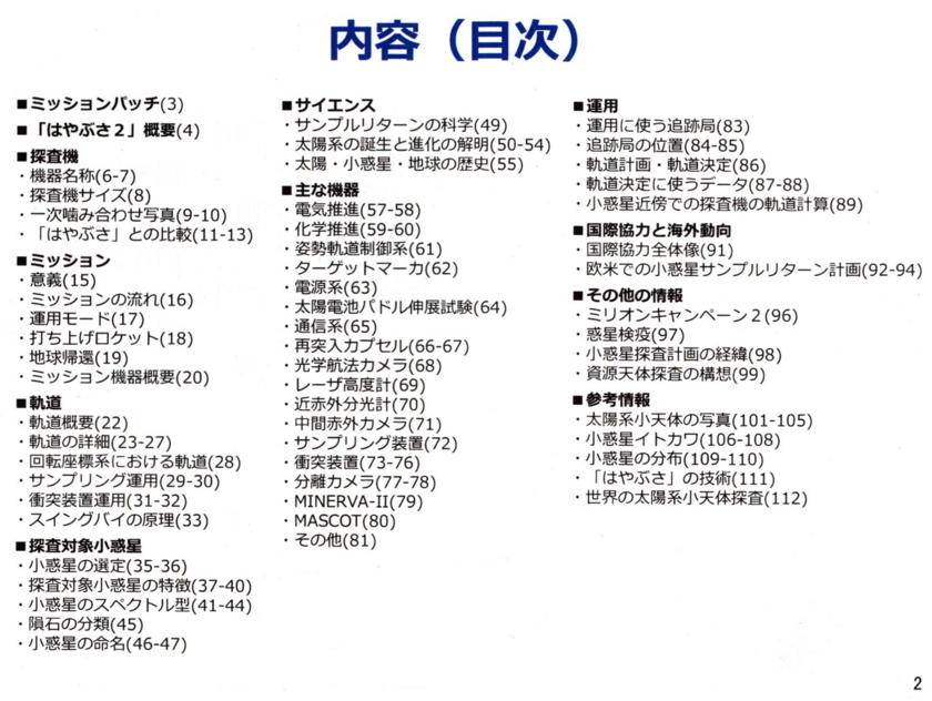 f:id:Imamura:20140901011022j:plain