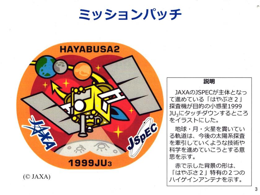 f:id:Imamura:20140901011023j:plain