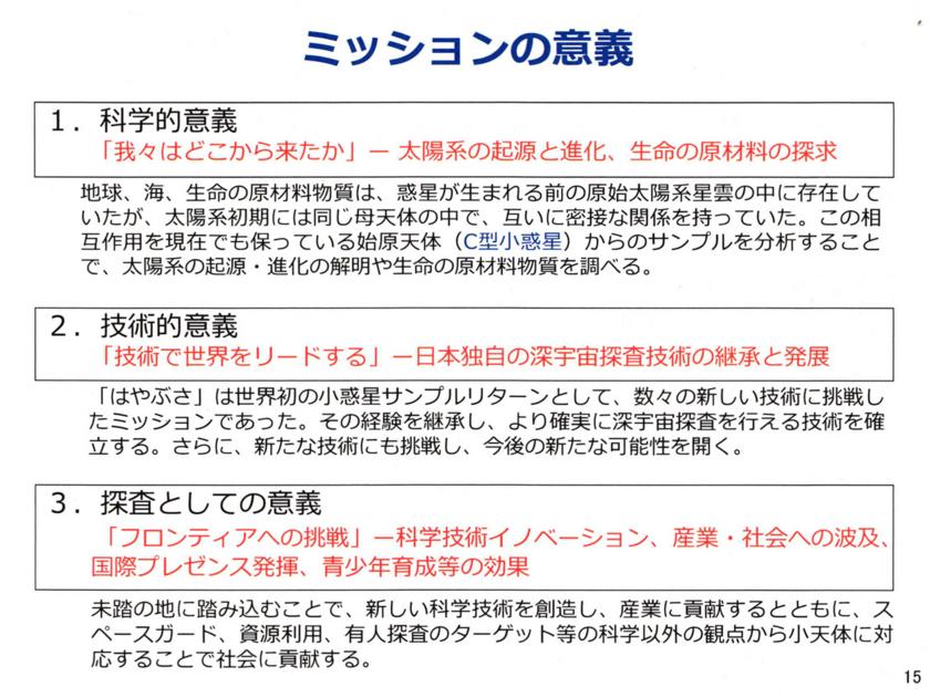 f:id:Imamura:20140901011035j:plain