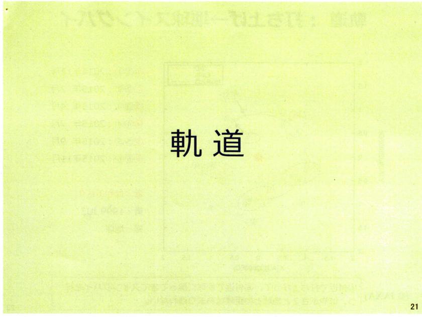 f:id:Imamura:20140901011041j:plain