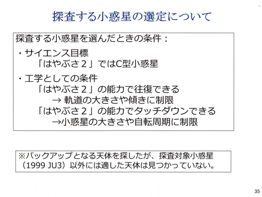 f:id:Imamura:20140901011055j:plain