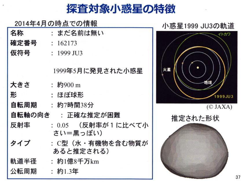 f:id:Imamura:20140901011057j:plain