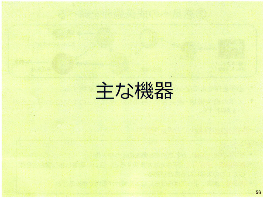 f:id:Imamura:20140901011116j:plain
