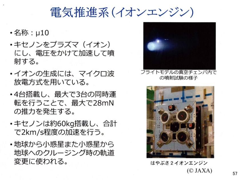 f:id:Imamura:20140901011117j:plain