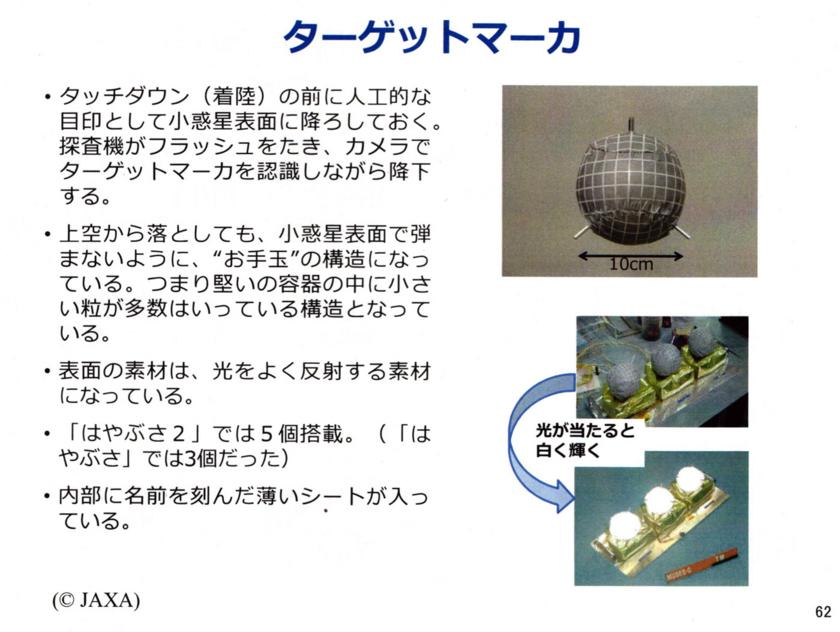 f:id:Imamura:20140901011122j:plain