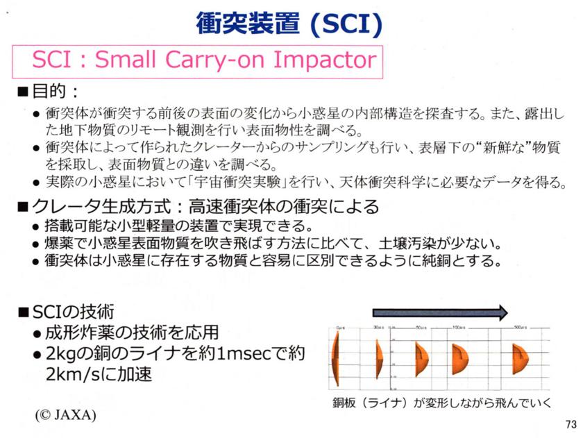f:id:Imamura:20140901011133j:plain