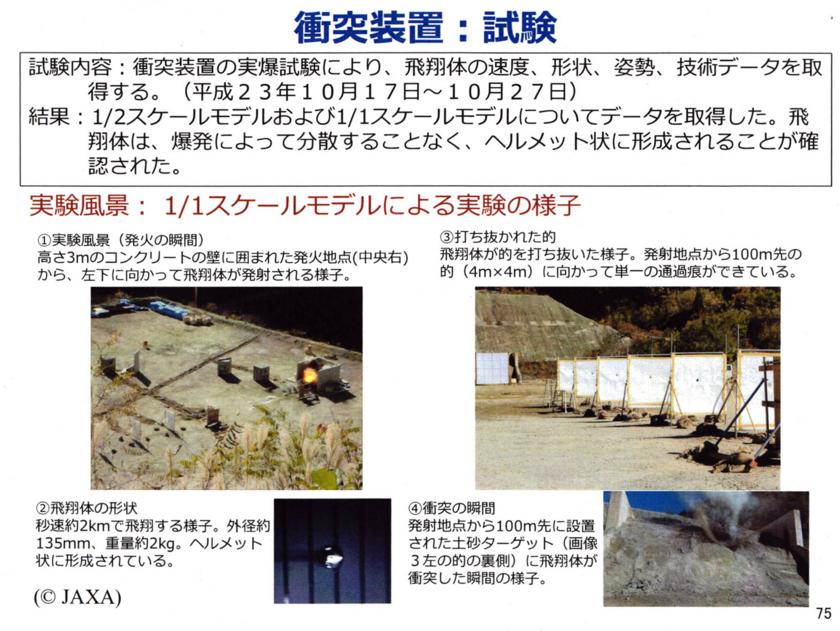 f:id:Imamura:20140901011135j:plain