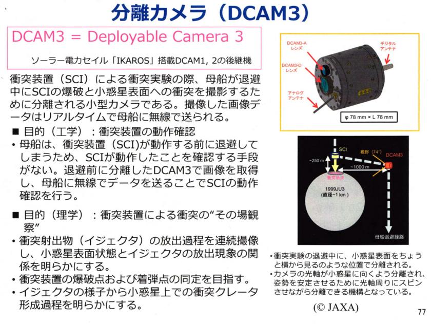 f:id:Imamura:20140901011137j:plain