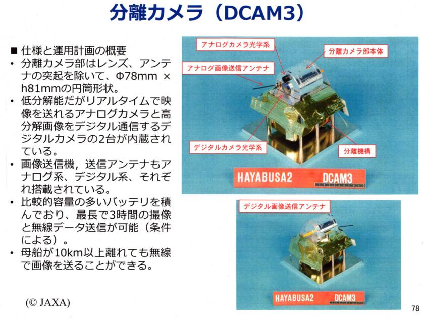 f:id:Imamura:20140901011138j:plain