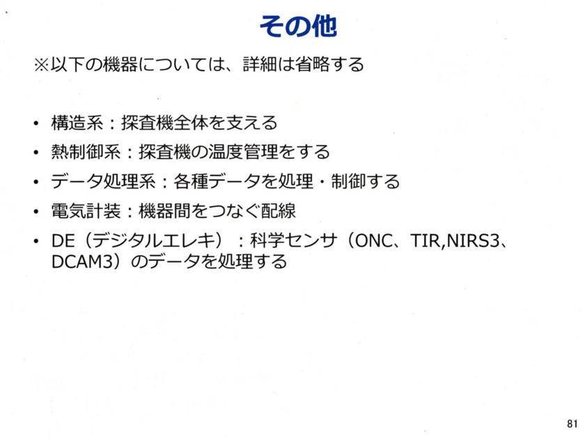 f:id:Imamura:20140901011141j:plain