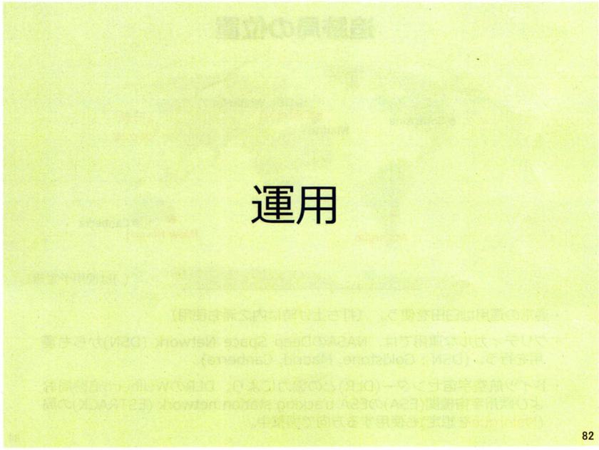 f:id:Imamura:20140901011142j:plain