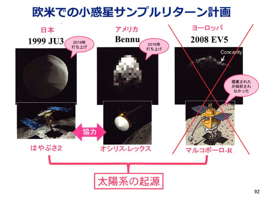 f:id:Imamura:20140901011152j:plain