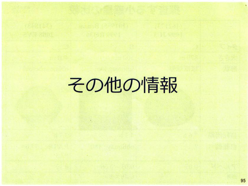f:id:Imamura:20140901011155j:plain