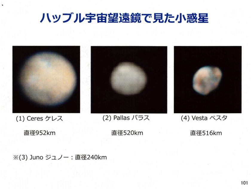 f:id:Imamura:20140901011201j:plain