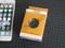 スマートフォン用ワイド+マクロレンズ