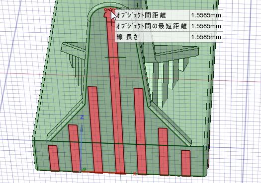 f:id:Imamura:20141024162351p:plain
