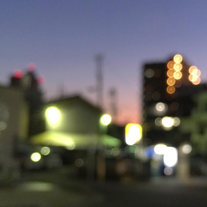 f:id:Imamura:20141114170549j:plain:w400