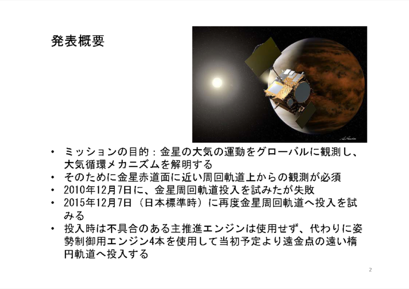 f:id:Imamura:20150206200932p:plain