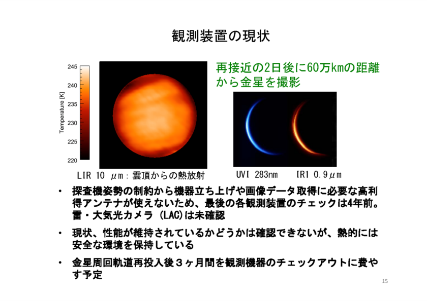 f:id:Imamura:20150206200945p:plain
