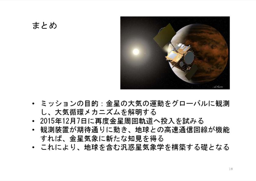 f:id:Imamura:20150206200948p:plain