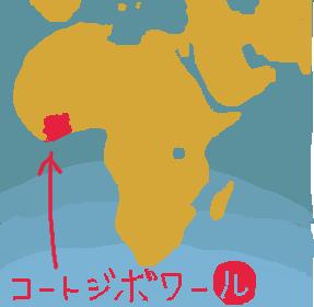 f:id:Imamura:20150424125000p:plain