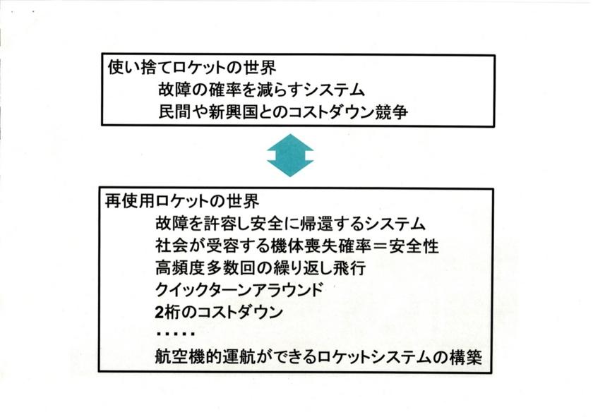 f:id:Imamura:20150615190131j:image