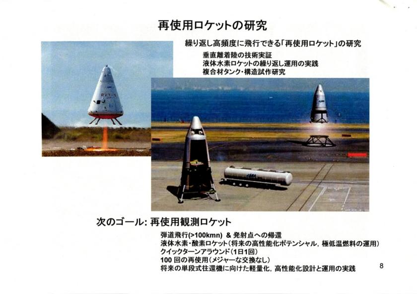 f:id:Imamura:20150615190134j:image