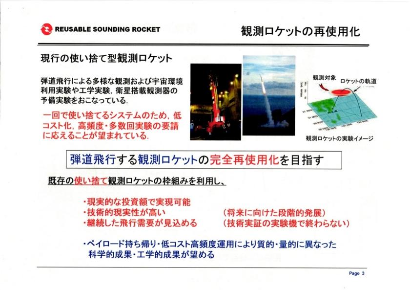 f:id:Imamura:20150615190139j:image
