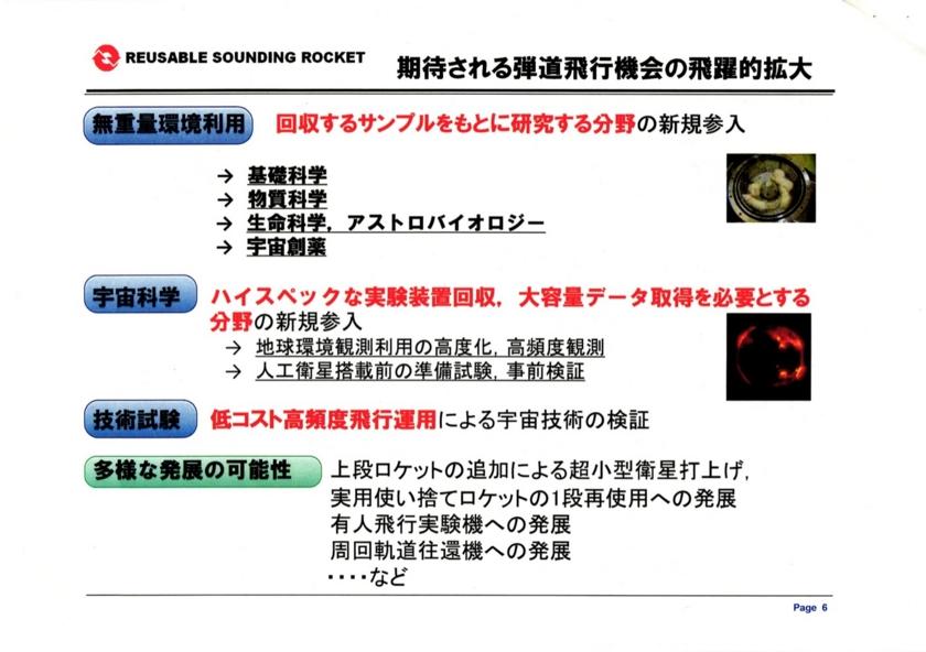 f:id:Imamura:20150615190142j:image