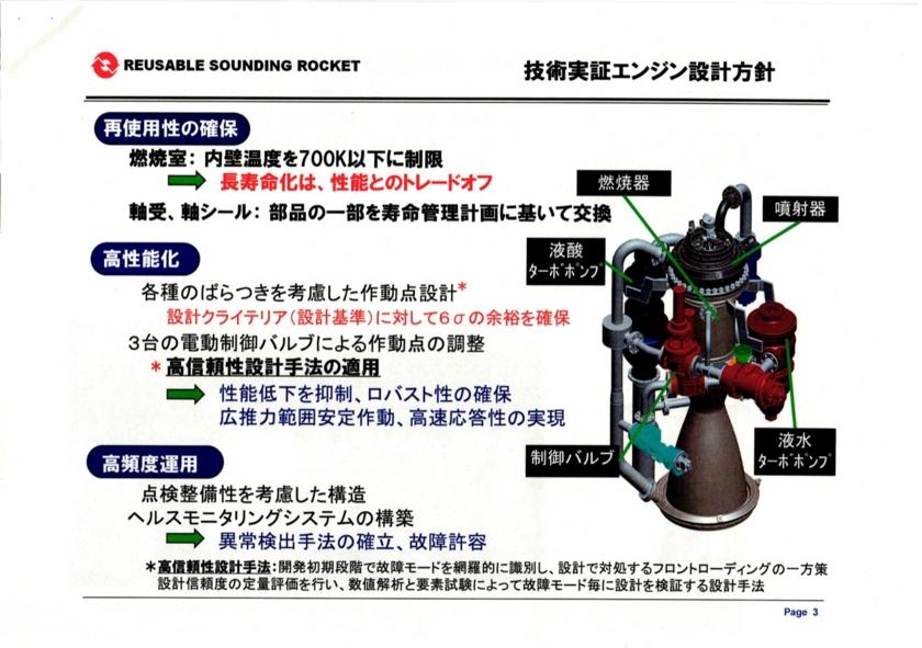 f:id:Imamura:20150615190148j:image