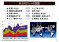 2015/07/08H3ロケットに関する記者説明会