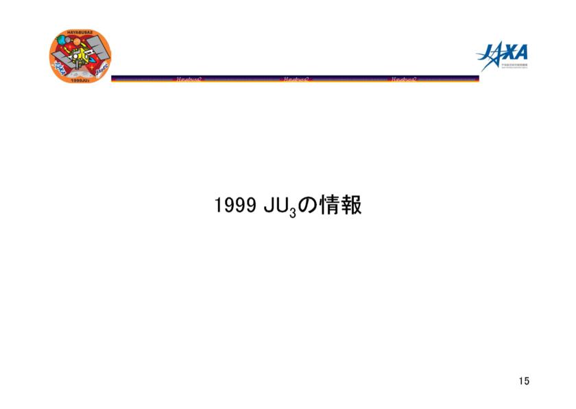 f:id:Imamura:20150721160540p:image