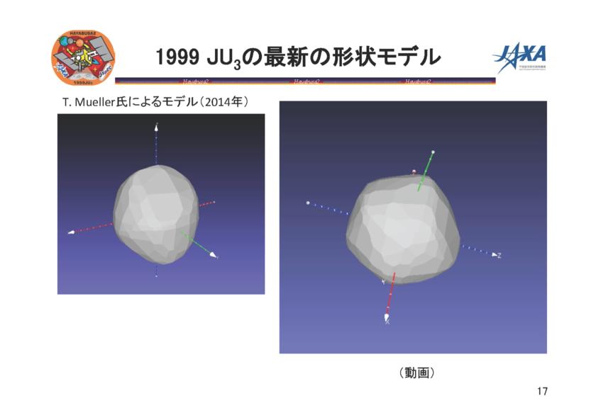 f:id:Imamura:20150721160542p:image