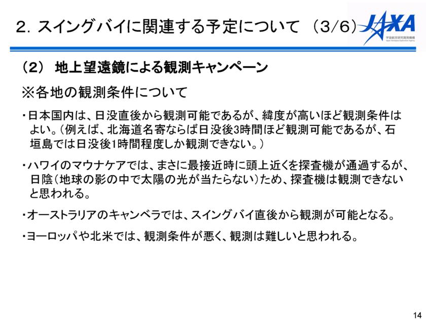 f:id:Imamura:20151014213241p:plain
