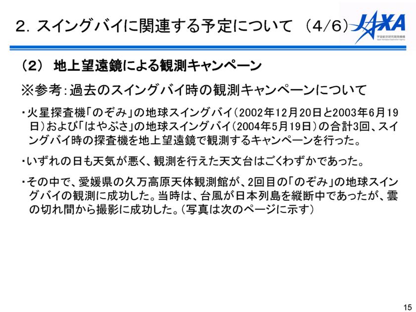 f:id:Imamura:20151014213242p:plain