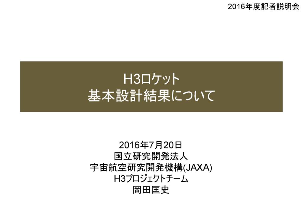 f:id:Imamura:20160720100019p:image