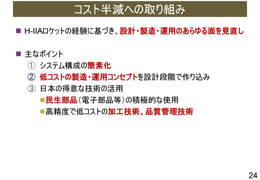 f:id:Imamura:20160720100043p:image